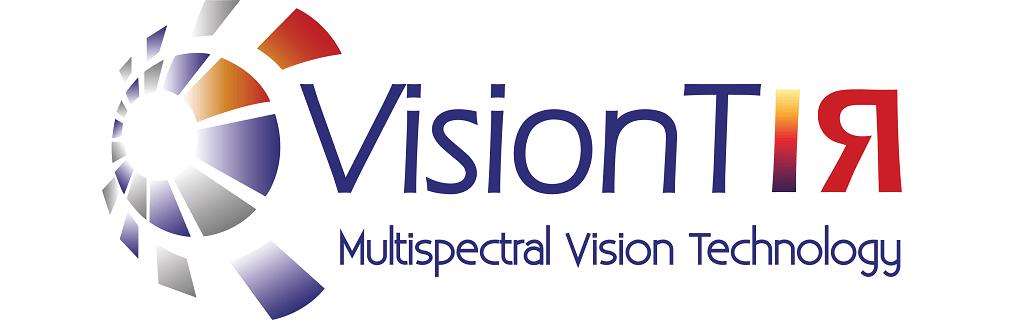 VisionTIR
