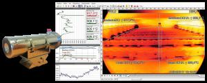 Sonda-de-imagen-termica-ProTIR--300x121
