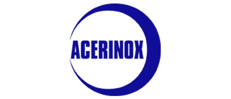 vision-tir-acerinox