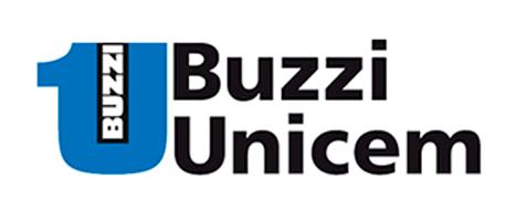 vision-tir-buzzi