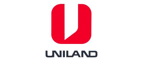 vision-tir-uniland