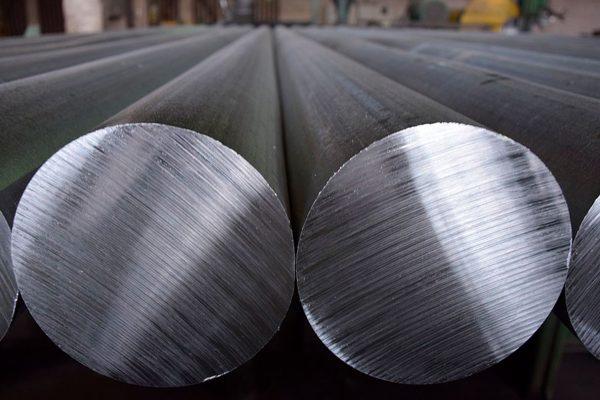 visiontir-aluminio