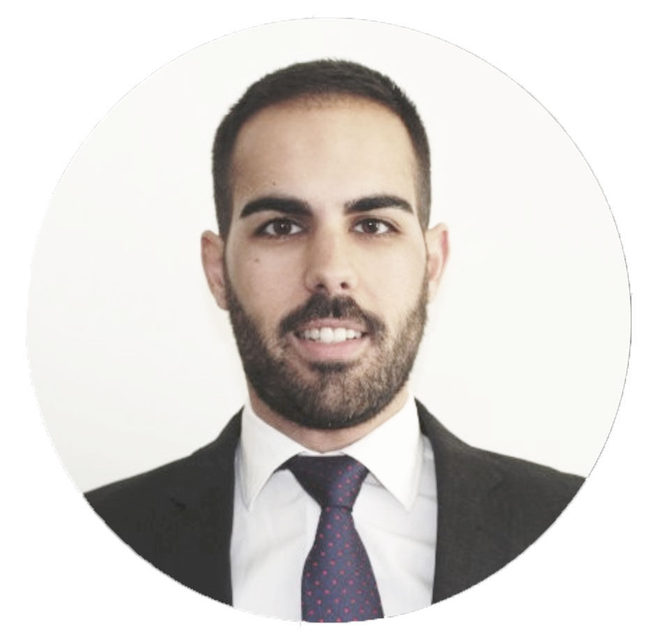visiontir-profile-team-alejandro-torres