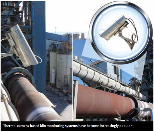 Thermal-camera-based-kiln-monitoring-systems