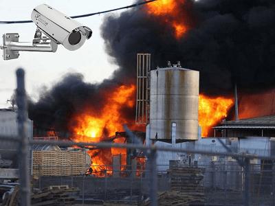 firetir_industry