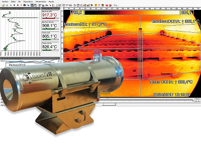 protir_termography