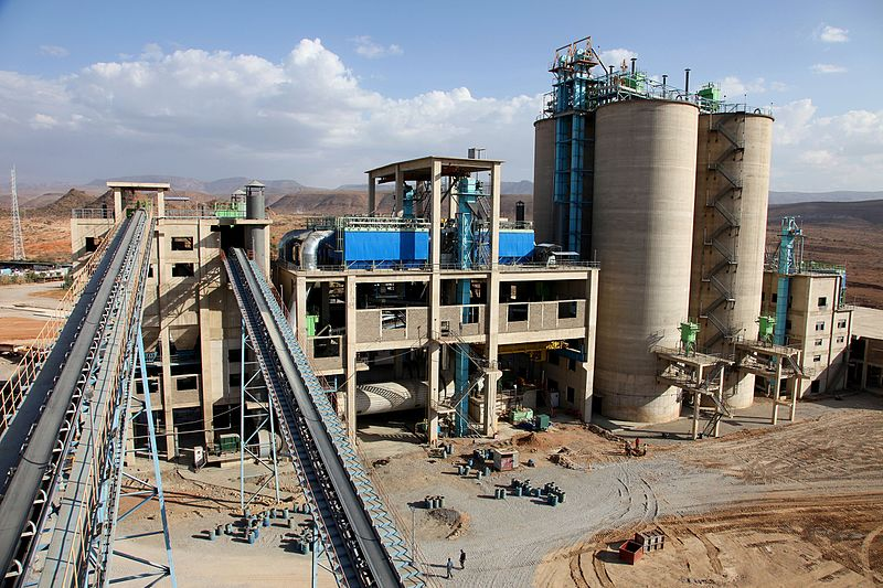 Factory_of_National_Cement_Share_Company