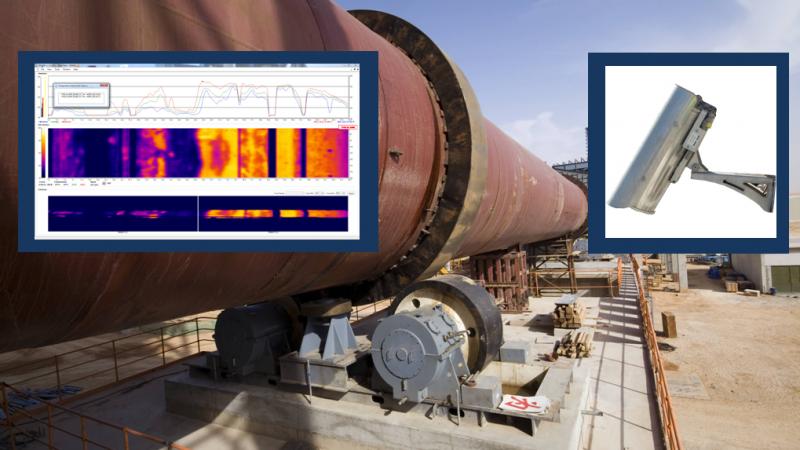 RKS300_monitorizacion_temperatura