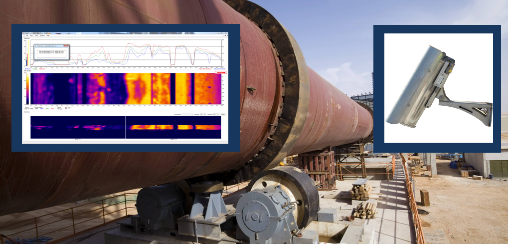 RKS300_monitorizacion_temperatura_zinc-1