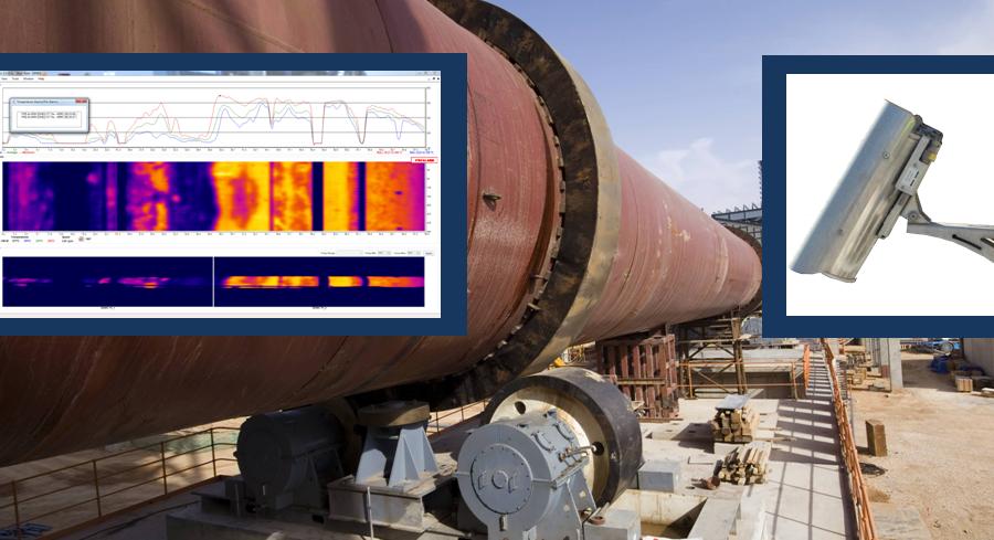 RKS300_monitorizacion_temperatura_zinc