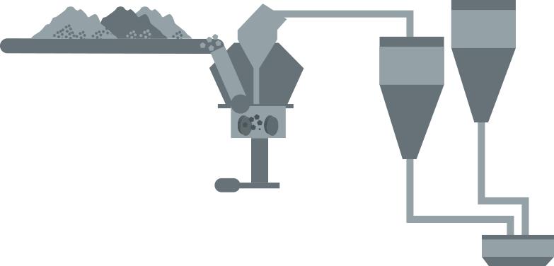proceso_fabricacion_cemento