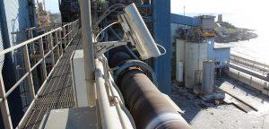 RKS-300-System-1-300x144