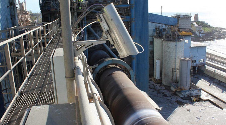 RKS-300-System