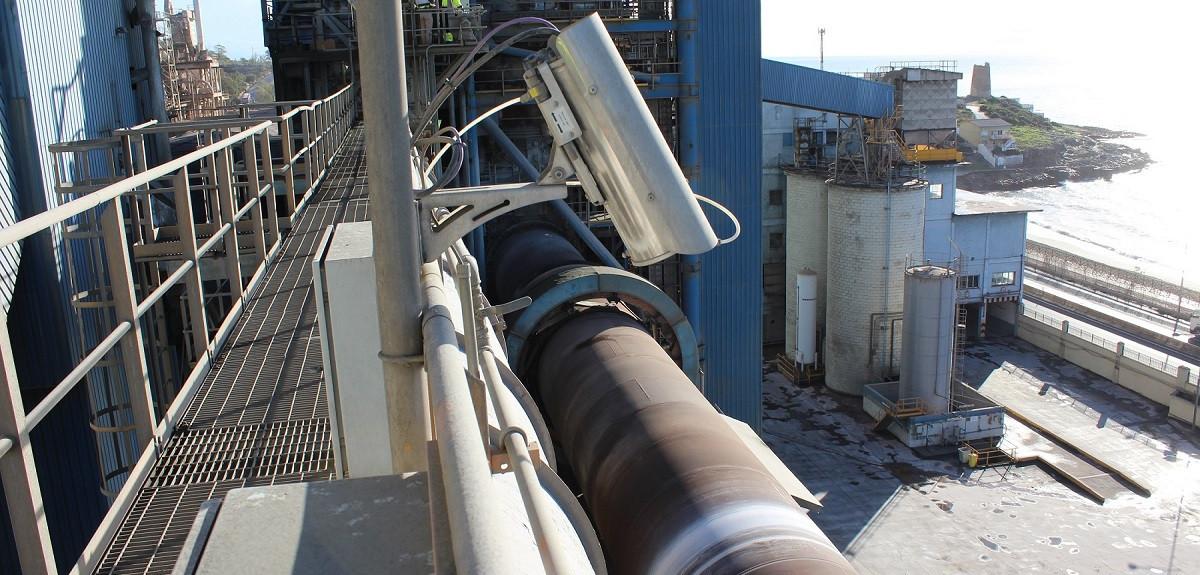 RKS-300-System-1
