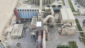 cementplant_pakistan-300x169