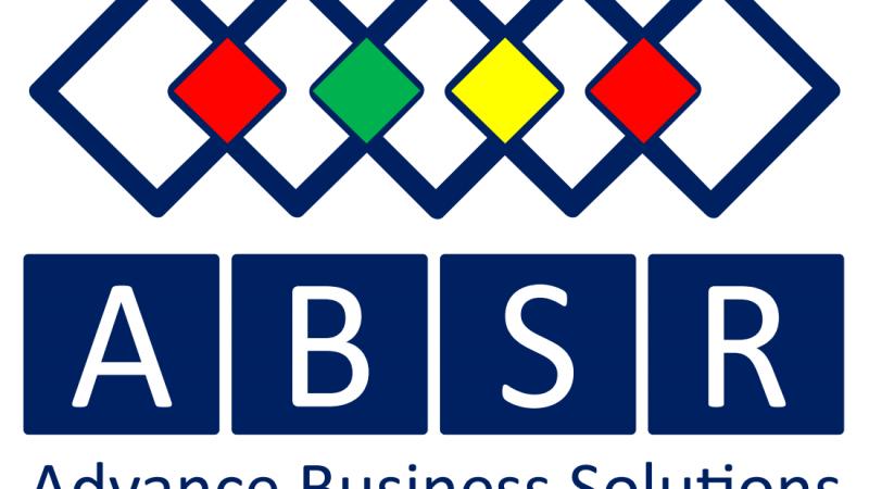 absr_logo2-800x450