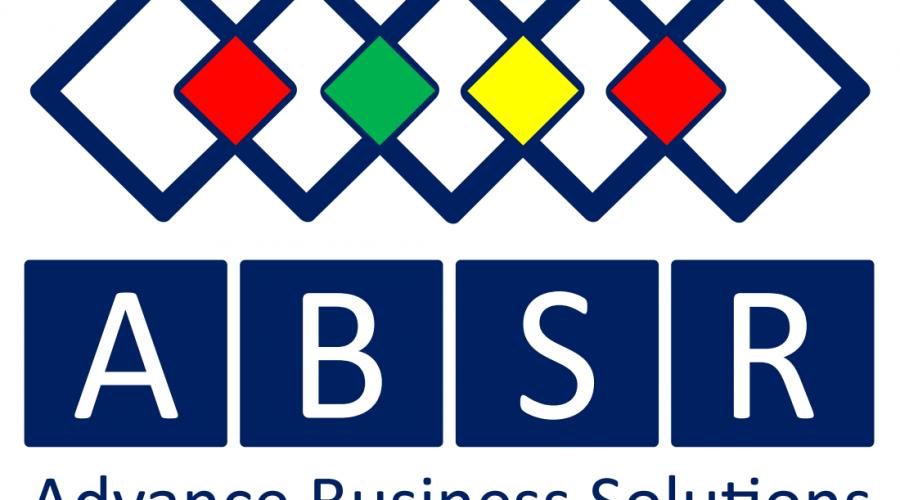 absr_logo2