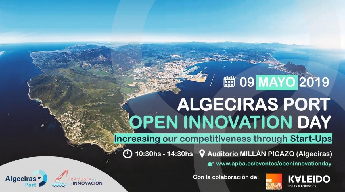 Cartel-ESP-Algeciras-Port-Open-Innovation-Day-v3