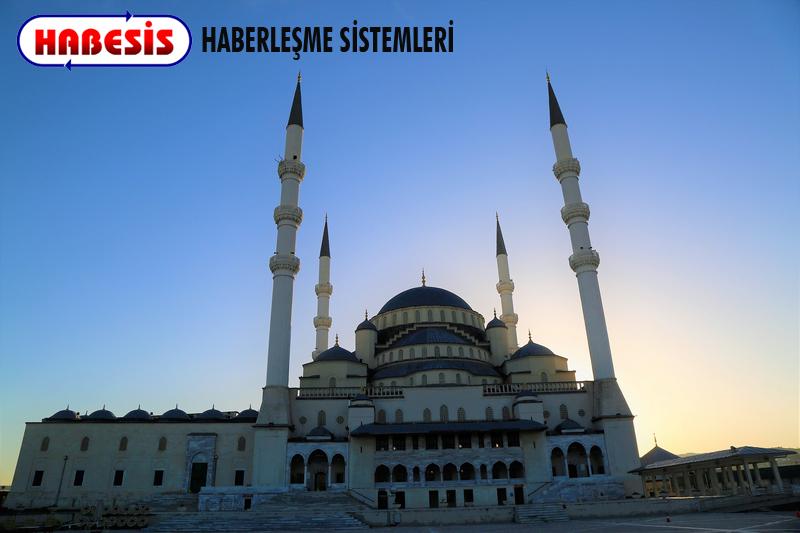 habesis_ankara
