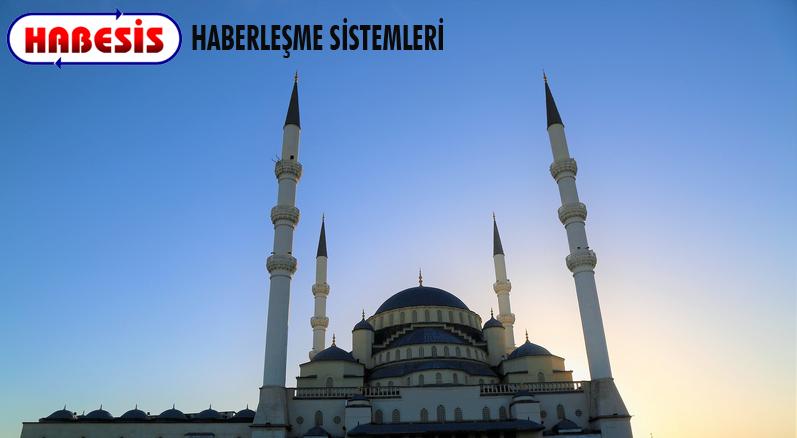 habesis_ankara2