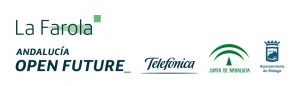 logo-la-farola-10-1-300x86