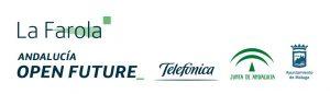logo-la-farola-10-300x86