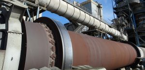 rks300_cement_plant_monitoring_video-300x144