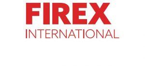 FIREX_NEW-300x138