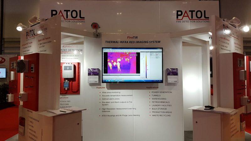 patol-800x450