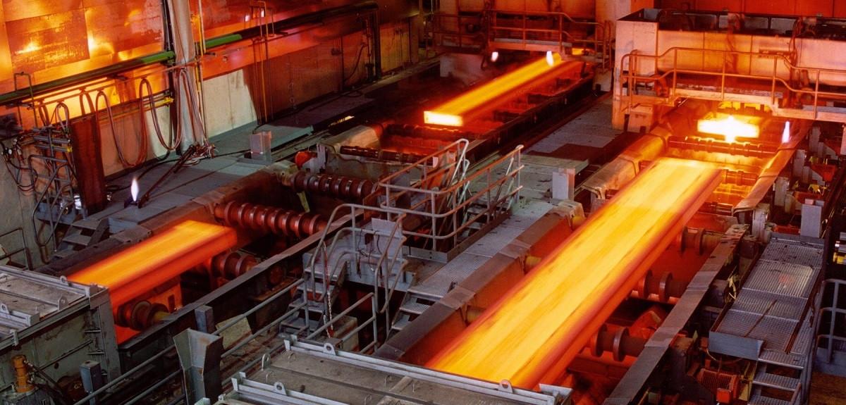 ProTIR_metal_industry_1200x575