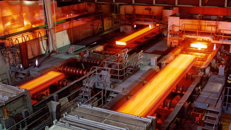 ProTIR_metal_industry_v2-800x450