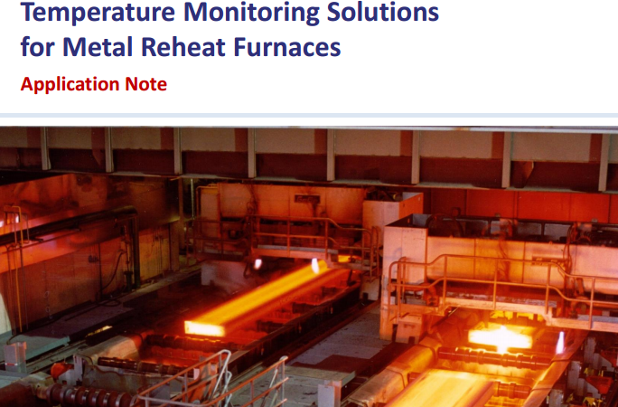 Temperature-Monitoring-Solutions-for-Metal-Reheat-Furnaces_v2-1-684x450