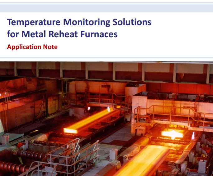Temperature-Monitoring-Solutions-for-Metal-Reheat-Furnaces_v2-1