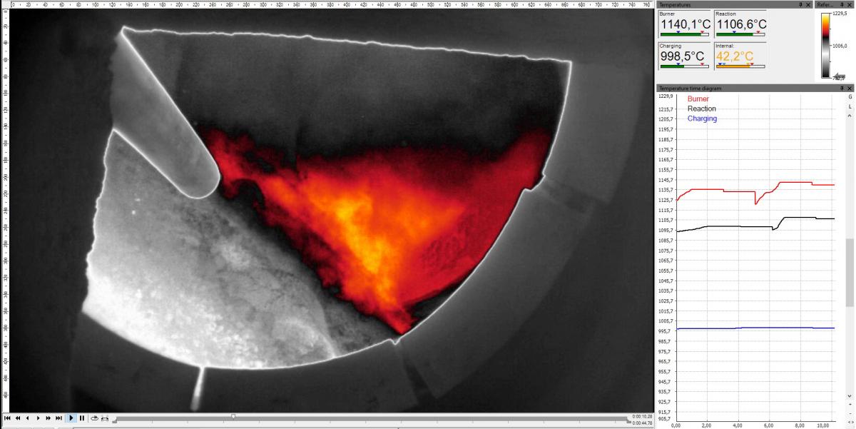 zinc_nacional_imagen_termica_quemador_v2