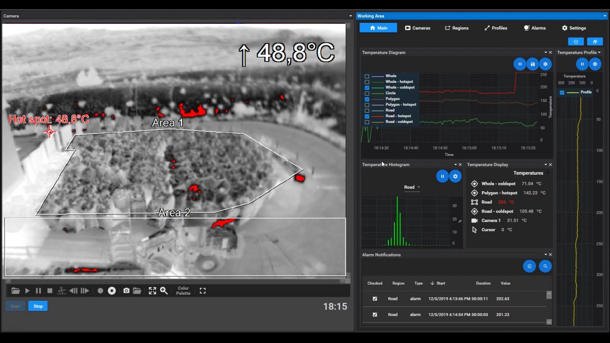 Nueva-interface-software-FireTIR