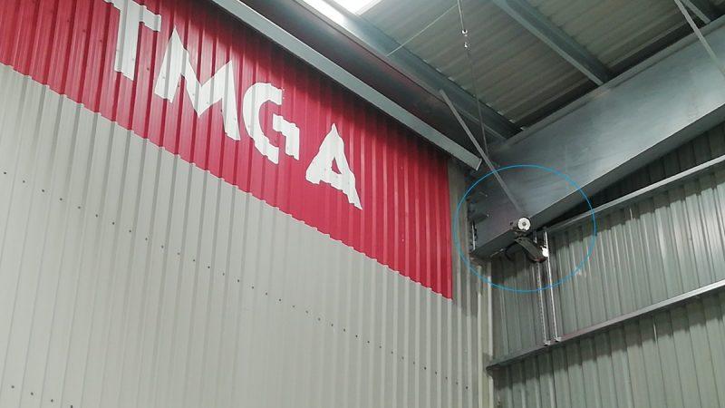 tmga_camara-800x450