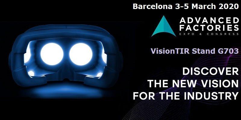 AdvancedFactories2020_VisionTIR-800x400