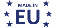 made-in-europe-icon-vector-22410918_blue-1-200x100