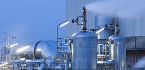 steam-methane-reforming--300x144
