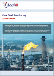 Flare-Stack-Monitoring-213x300