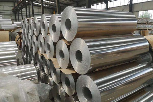 aluminum-coil-1-600x400