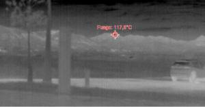 deteccion_fuego_forestal-1-300x156
