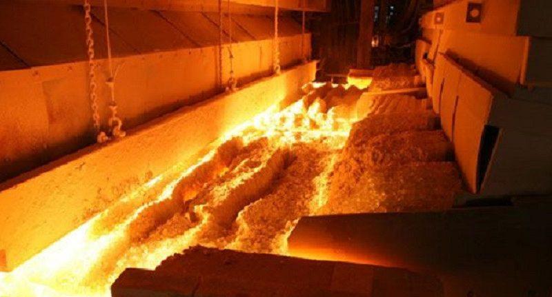 inside_glass_furnace_v2-800x431