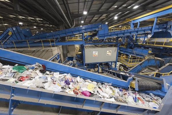 waste_600x400-1
