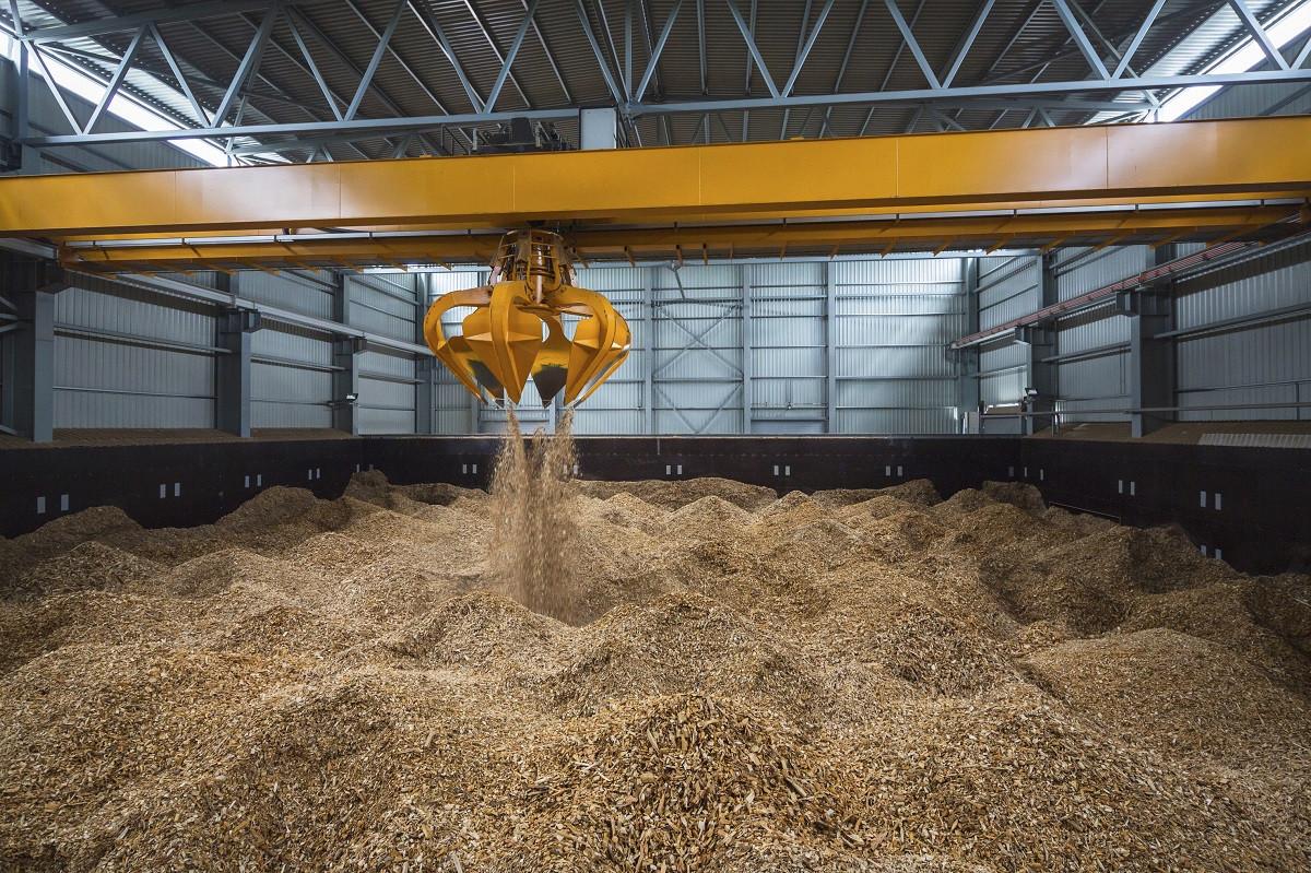almacenamiento_biomasa