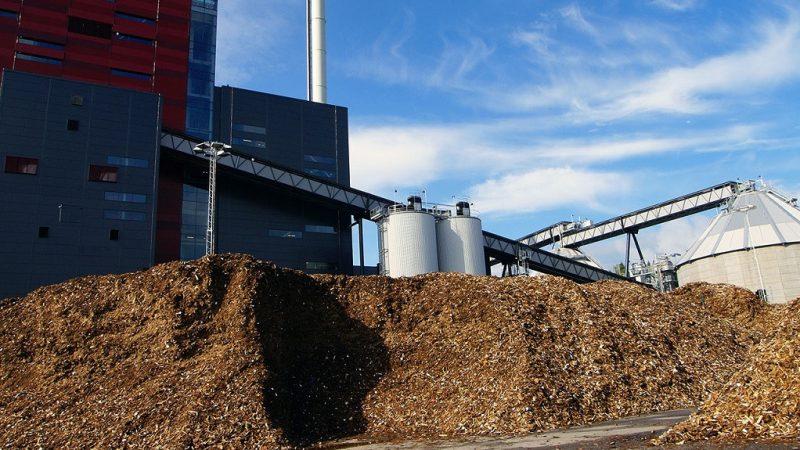 biomass_storage_plant-800x450