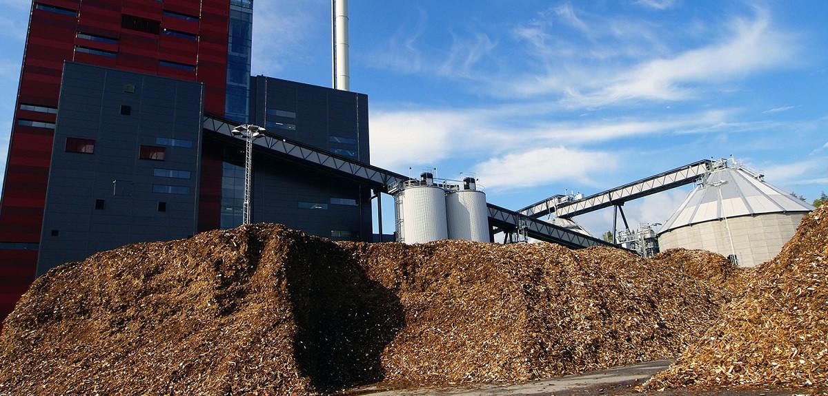 biomass_storage_plant