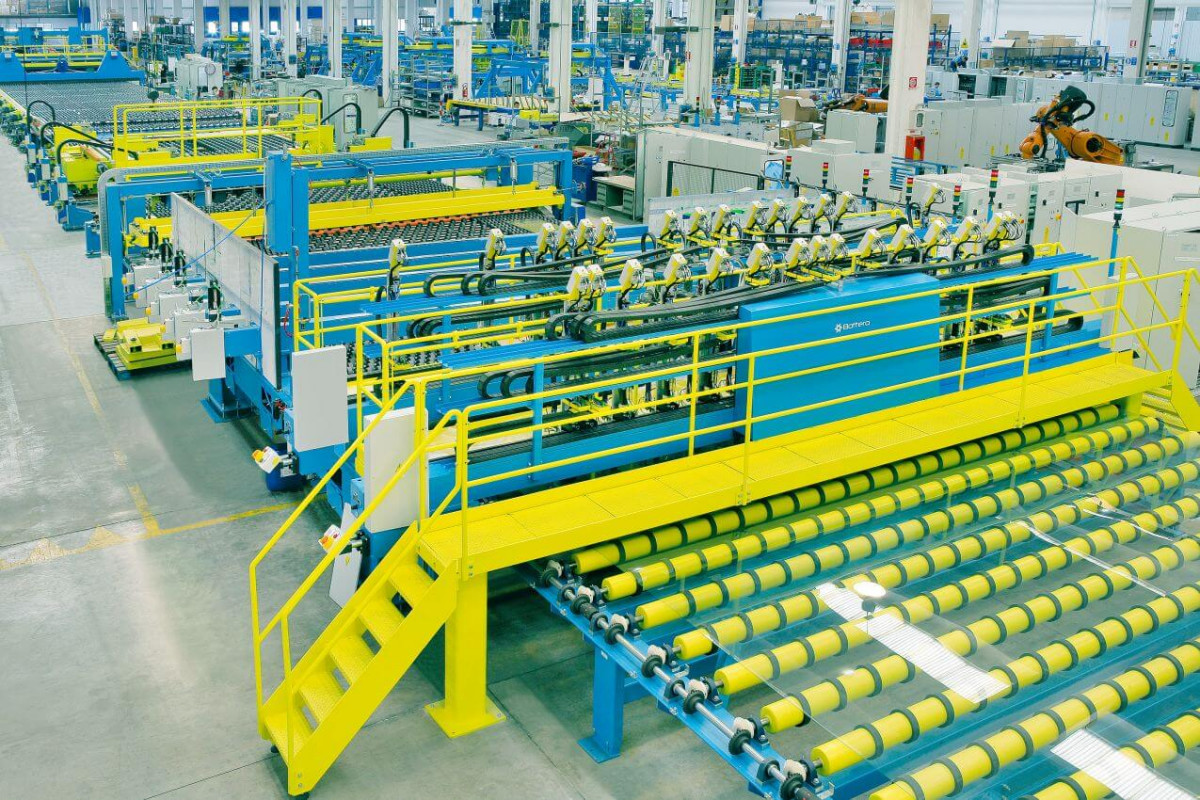 cutting_packing_float_glass