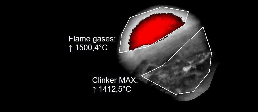 imagen_termica_rango_temperatura