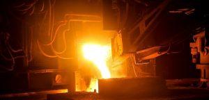 metal_furnace_1200x575-300x144